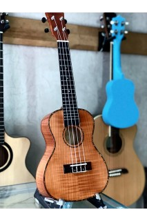 Đàn Ukulele  MS M110 ( full maple )